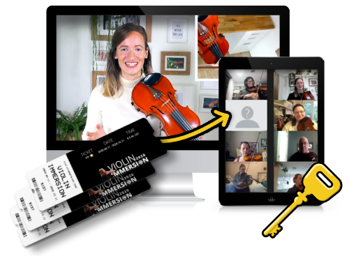 Online Violin Camp - Violin Immersion - Feature (9)