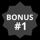 violin immersion - bonus #1
