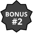 violin immersion - bonus #2